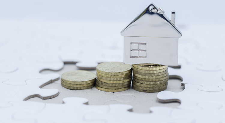 The Economic Impact of Buying a Home | MyKCM
