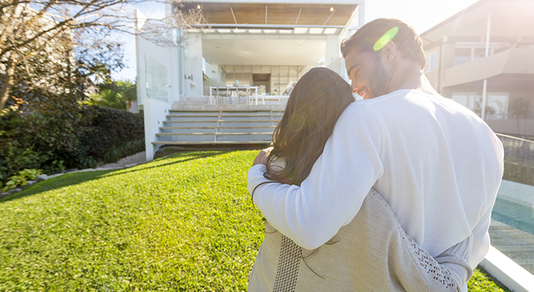Home Sales Hit a Record-Setting Rebound | MyKCM